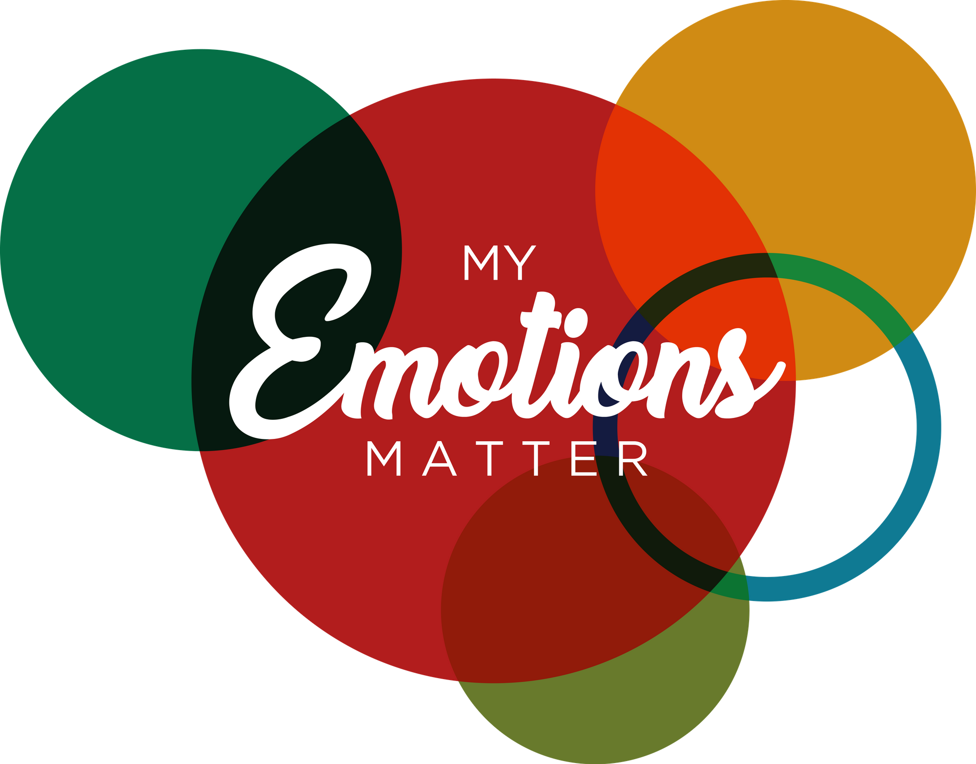 Blogs | My Emotions Matter